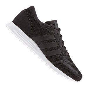 adidas-originals-los-angeles-sneaker-schwarz-herren-lifestyle-men-freizeit-maenner-schuh-shoe-by9608.jpg