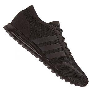 adidas-originals-los-angeles-sneaker-schwarz-herren-schuh-shoe-maenner-men-lifestyle-freizeit-bb1125.jpg