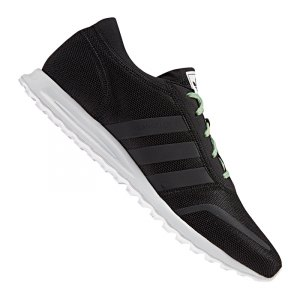 adidas-originals-los-angeles-sneaker-schwarz-weiss-freizeit-sneaker-lifestyle-herren-men-maenner-bb1116.jpg