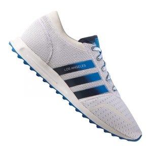 adidas-originals-los-angeles-sneaker-weiss-blau-schuh-shoe-lifestyle-freizeit-men-herren-maenner-s79032.jpg