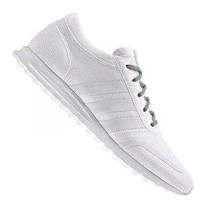adidas-originals-los-angeles-sneaker-weiss-grau-freizeit-sneaker-lifestyle-herren-men-maenner-bb1117.jpg