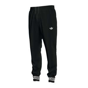 adidas-originals-low-crotch-sweat-pant-jogginghose-freizeit-lifestyle-herrenhose-men-herren-schwarz-ab7820.jpg