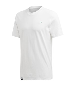 adidas-originals-mini-emb-t-shirt-herren-weiss-lifestyle-textilien-t-shirts-ed6929.jpg