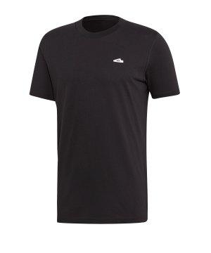 Günstige adidas T Shirts | Originals | Messi | Essentials