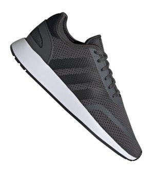 Adidas Herren Originals Schuhe Billig Adidas Deerupt Schwarz