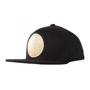 adidas-originals-nba-snapback-cap-nets-dunkelgrau-kappe-schildmuetze-kopfbedeckung-freizeit-lifestyle-textilien-ay9411.jpg