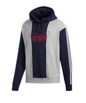 adidas-originals-off-court-hoody-grau-lifestyle-textilien-sweatshirts-ed6249.jpg