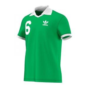 adidas-originals-og-poloshirt-t-shirt-herrenshirt-franz-beckenbauer-herren-men-maenner-gruen-weiss-ab7467.jpg