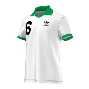 adidas-originals-og-poloshirt-t-shirt-herrenshirt-franz-beckenbauer-herren-men-maenner-weiss-gruen-ab7466.jpg