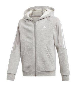 54804060e4b94a adidas Pullover günstig kaufen | Originals Hoody | Butterfly ...