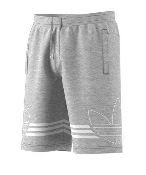 adidas-originals-outline-trifoil-short-grau-lifestyle-textilien-hosen-kurz-ed4697.jpg