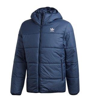 adidas-originals-padded-full-zip-jacke-blau-lifestyle-textilien-jacken-ed5828.jpg