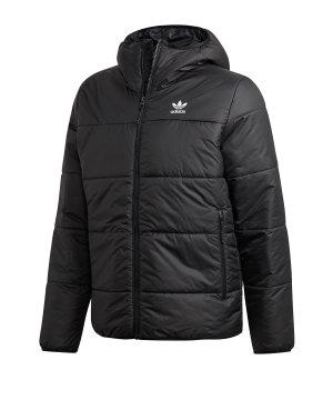 adidas-originals-padded-full-zip-jacke-schwarz-lifestyle-textilien-jacken-ed5827.jpg