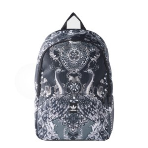 adidas-originals-pavao-ess-backpack-rucksack-grau-bag-tasche-equipment-transport-lifestyle-freizeit-streetwear-ay9366.jpg