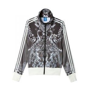 adidas-originals-pavao-fb-tt-jacke-damen-grau-jacket-frauenbekleidung-lifestyle-freizeit-woman-ay6881.jpg
