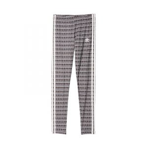 adidas-originals-pavao-leggings-damen-grau-hose-lang-freizeitbekleidung-frauen-woman-lifestyle-ay6875.jpg