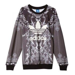 adidas-originals-pavao-sweatshirt-damen-grau-freizeitbekleidung-pullover-langarmshirt-frauen-woman-lifestyle-ay6873.jpg