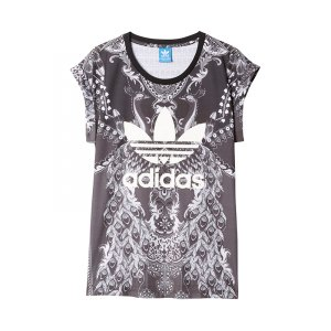 adidas-originals-pavao-tee-t-shirt-damen-grau-kurzarmshirt-lifestyle-freizeit-frauen-woman-bekleidung-ay6880.jpg