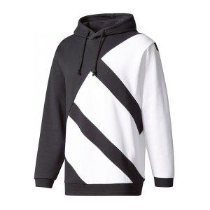 adidas-originals-pdx-kapuzensweatshirt-schwarz-herrenoberteil-kapuzenshirt-hoodie-maenner-bs2801.jpg