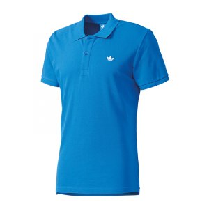 adidas-originals-poloshirt-blau-weiss-training-sport-jungs-bk5865.jpg