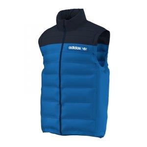 adidas-originals-praeztig-down-vest-weste-lifestyle-freizeit-men-maenner-herren-blau-ab7867.jpg