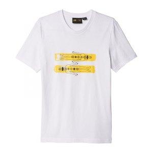adidas-originals-pw-graphic-tee-3-t-shirt-lifestyle-bekleidung-textilien-freizeit-ao3023.jpg