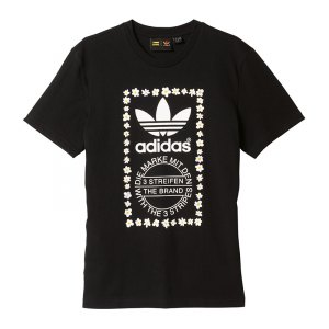 adidas-originals-pw-pharell-williams-graphic-tee-t-shirt-freizeit-lifestyle-bekleidung-schwarz-ao3000.jpg
