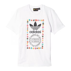 adidas-originals-pw-pharell-williams-graphic-tee-t-shirt-freizeit-lifestyle-bekleidung-weiss-ao3006.jpg