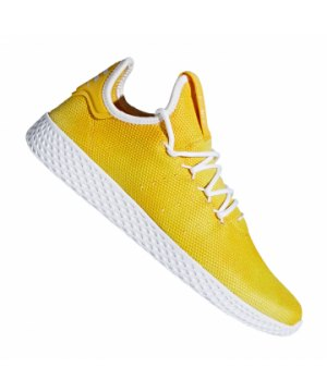adidas-originals-pw-tennis-sneaker-damen-weiss-athletic-