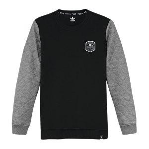 adidas-originals-quilted-crew-sweatshirt-pullover-langarmshirt-men-maenner-herren-lifestyle-freizeit-schwarz-ab7985.jpg