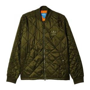 adidas-originals-quilted-sst-jacket-jacke-khaki-bomber-freizeit-lifestyle-kleidung-ay9144.jpg