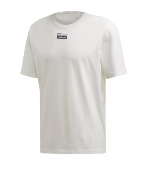 adidas-originals-r-y-v-core-t-shirt-weiss-lifestyle-textilien-t-shirts-ed7221.jpg