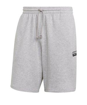 adidas-originals-r-y-v-short-grau-lifestyle-textilien-hosen-kurz-ed7234.jpg