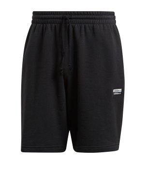 adidas-originals-r-y-v-short-schwarz-lifestyle-textilien-hosen-kurz-ed7233.jpg