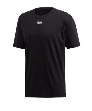 adidas-originals-r-y-v-t-shirt-schwarz-lifestyle-textilien-t-shirts-ed7220.jpg