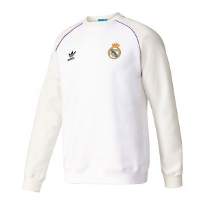 adidas-originals-real-madrid-sweatshirt-weiss-maenner-lifestyle-sportstyle-sweatshirt-bq3220.jpg