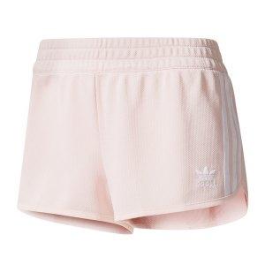 adidas-originals-regular-short-damen-rosa-lifestyle-kurze-hose-freizeit-women-frauen-damen-bp9426.jpg