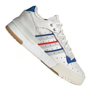 adidas-originals-rivalry-rm-low-sneaker-weiss-lifestyle-schuhe-herren-sneakers-ee4986.jpg