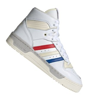 adidas-originals-rivalry-sneaker-herren-weiss-lifestyle-schuhe-herren-sneakers-ee6371.jpg