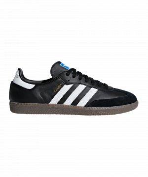 adidas-originals-samba-sneaker-schwarz-weiss-lifestyle-schuhe-herren-sneakers-b75807.jpg