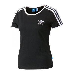 adidas-originals-sandra-1977-t-shirt-damen-schwarz-lifestyle-women-frauen-damen-freizeit-bk7133.jpg