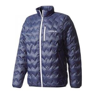 adidas-originals-serrated-light-padded-jacke-blau-freizeitjacke-winterjacke-daunenjacke-herrenjacke-jacket-br4773.jpg