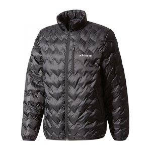 adidas-originals-serrated-light-padded-jacke-freizeitjacke-winterjacke-daunenjacke-herrenjacke-jacket-br4774.jpg