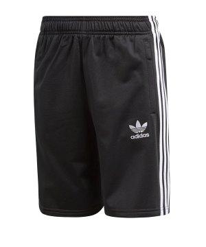 adidas-originals-short-kids-schwarz-weiss-lifestyle-textilien-hosen-kurz-ce1080.jpg