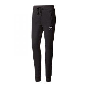adidas-originals-slim-cuf-track-pant-damen-schwarz-lifestyle-jogginghose-freizeit-bp5485.jpg