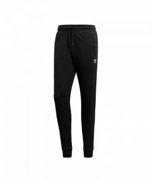adidas-originals-slim-fleece-pant-schwarz-lifestyle-freizeit-strasse-bekleidung-hose-freizeithose-dn6009.jpg