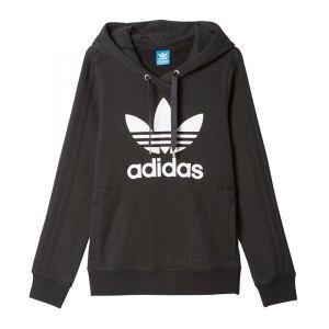 adidas-originals-slim-hoody-kapuzensweatshirt-sweatshirt-kapuze-damen-frauen-schwarz-ay8130.jpg