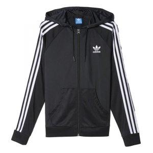 adidas-originals-slim-kapuzenjacke-damen-schwarz-lifestyle-freizeit-streetwear-fullzip-hoody-jacke-frauen-women-ay8128.jpg