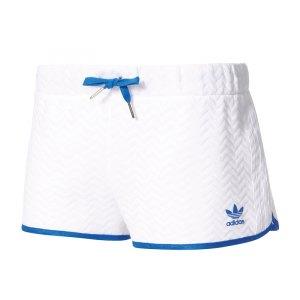 adidas-originals-slim-short-hose-kurz-damen-weiss-lifestyle-damen-women-frauen-freizeit-short-bj8371.jpg