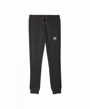 adidas-originals-slim-track-pant-damen-schwarz-lifestyle-women-frauen-damen-freizeit-women-jogginghose-pant-ay8127.jpg